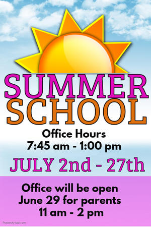 Summer School hours - Made with PosterMyWall.jpg